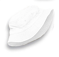 Adams Vacationer Cap